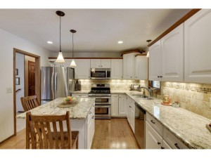 15250 72nd Avenue N Maple Grove, Mn 55311