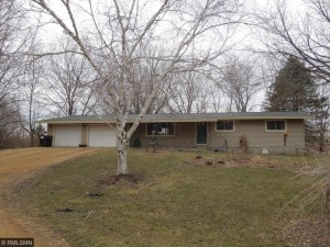 4855 Creek Road Dahlgren Twp, Mn 55318