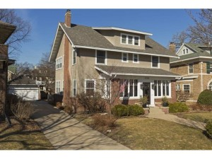 2300 Oliver Avenue S Minneapolis, Mn 55405