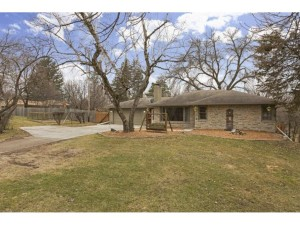 3324 Hopkins Crossroad Minnetonka, Mn 55305