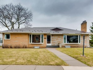 1072 Montana Avenue W Saint Paul, Mn 55117