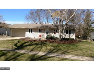 6141 134th Street W Apple Valley, Mn 55124