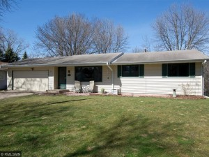 6080 Linden Road Woodbury, Mn 55125