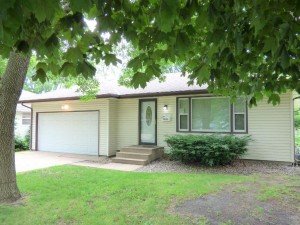 5056 Washington Street Ne Columbia Heights, Mn 55421