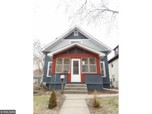 2515 10th Avenue S Minneapolis, Mn 55404