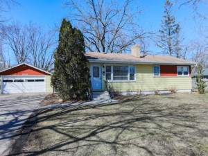 1009 Laurel Avenue Saint Paul Park, Mn 55071