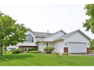 6625 Founders Parkway Brooklyn Park, Mn 55445
