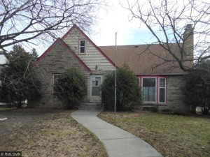 5251 11th Avenue S Minneapolis, Mn 55417
