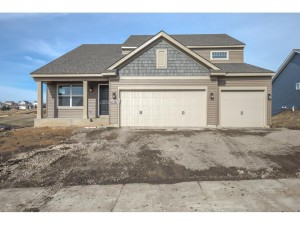 20830 Greenwood Avenue Lakeville, Mn 55044