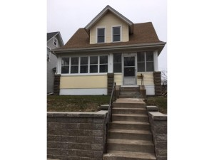 693 Hawthorne Avenue E Saint Paul, Mn 55106
