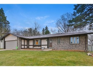 14180 Garrett Avenue Apple Valley, Mn 55124