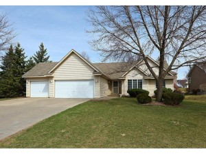 9836 74th Street S Cottage Grove, Mn 55016