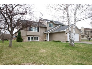 14475 Oconnell Road Savage, Mn 55378