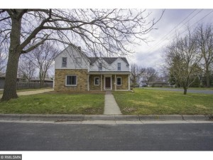 735 6th St W Hastings, Mn 55033