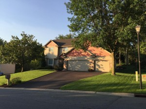 11252 Kenworth Lane Lakeville, Mn 55044