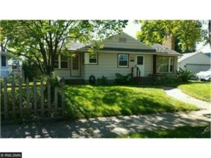 209 W Douglas Street South Saint Paul, Mn 55075