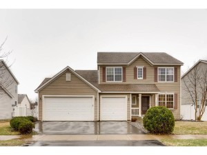 7622 Jewel Lane N Maple Grove, Mn 55311