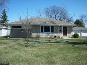 9101 13th Avenue S Bloomington, Mn 55425