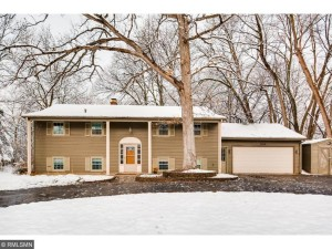 2908 Plymouth Road Minnetonka, Mn 55305