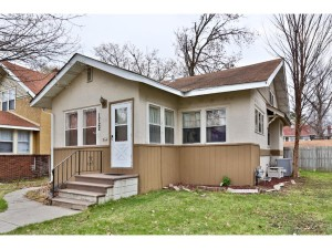 1722 Newton Avenue N Minneapolis, Mn 55411