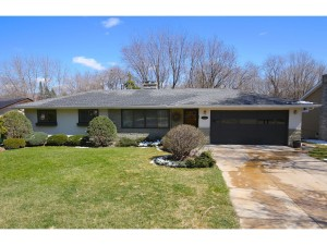 4508 Nevada Avenue N Crystal, Mn 55428