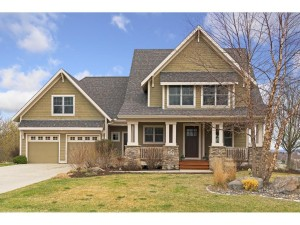 2074 Valley Creek Lane Shakopee, Mn 55379