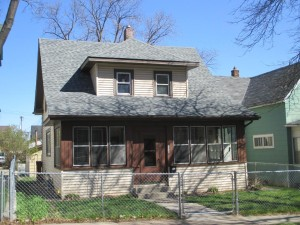 853 Margaret Street Saint Paul, Mn 55106