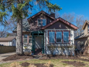 4740 Bryant Avenue S Minneapolis, Mn 55419