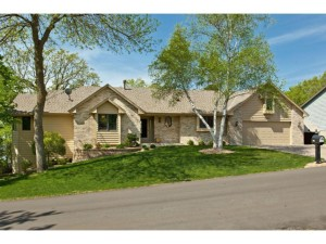2995 Lake Shore Avenue Medina, Mn 55359