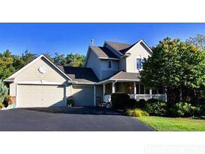 20641 Jutland Place Lakeville, Mn 55044
