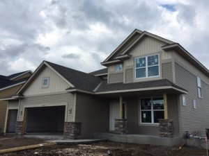 15727 Fair Hill Way Apple Valley, Mn 55124