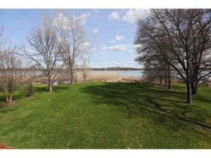 6222 Otter Lake Road Lino Lakes, Mn 55110