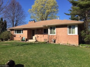 4344 Williston Road Minnetonka, Mn 55345