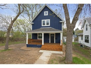 137 12th Avenue N Hopkins, Mn 55343
