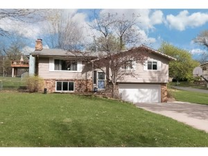 7200 Maplewood Drive Maple Grove, Mn 55311