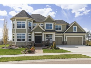 16643 E Lake Drive Lakeville, Mn 55044