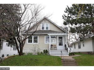 1619 Thomas Avenue Saint Paul, Mn 55104