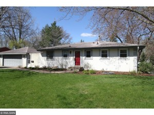 10836 Washburn Avenue S Bloomington, Mn 55431