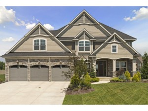 7000 Kimberly Court N Maple Grove, Mn 55311