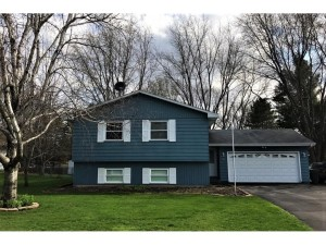 5950 Lower 182nd Street W Farmington, Mn 55024