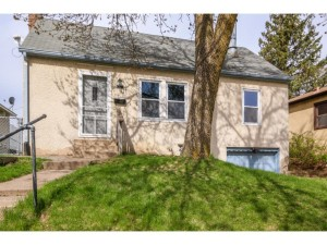 1341 Furness Parkway Saint Paul, Mn 55119