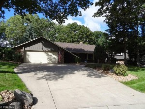 1401 Kerry Circle Ne Fridley, Mn 55432