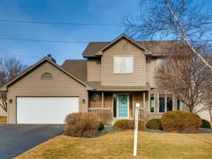 9661 Rosewood Lane N Maple Grove, Mn 55369