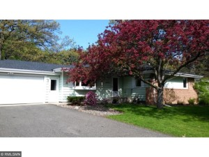 4656 Caribou Drive Minnetonka, Mn 55345