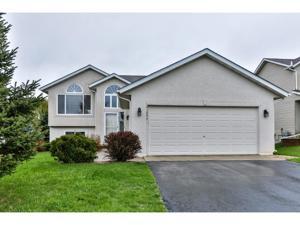 21254 Idaho Avenue Lakeville, Mn 55044