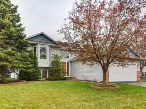17544 Freeport Way Lakeville, Mn 55024