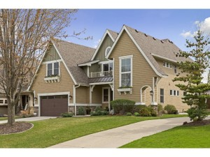 5105 Halifax Avenue S Edina, Mn 55424