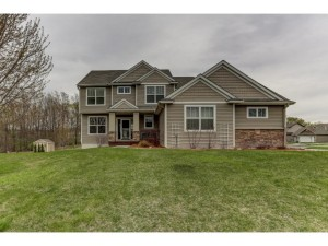 16201 Tahinka Place Nw Prior Lake, Mn 55372