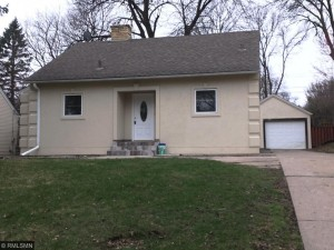 635 17th Avenue N South Saint Paul, Mn 55075