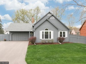 96 Shasta Circle E Chanhassen, Mn 55317